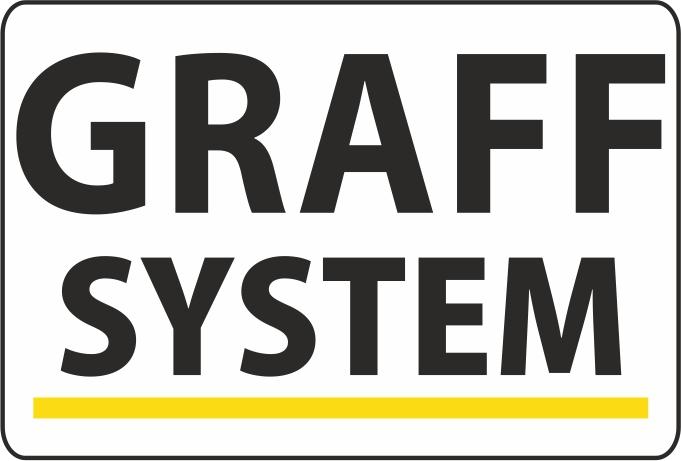 GRAFF SYSTEM BIŽUTERIE