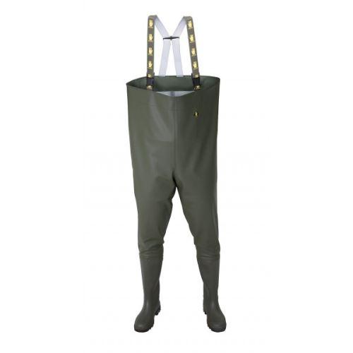 Brodící kalhoty