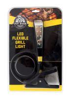 LED lampa upínací  Pit Boss