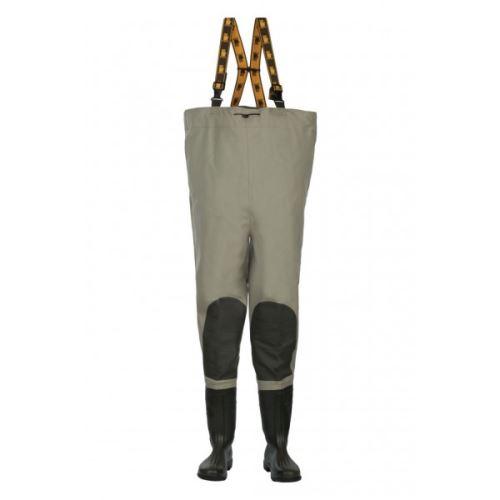 "Brodící kalhoty ""PREMIUM"" - SBP01   PROS"