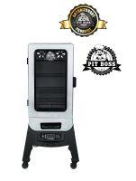 Udírna Digitální na štěpku Silver Star PBV3DU1 Pit Boss