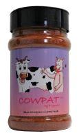 BBQ koření Miss Piggy Cow Pat 200g   Angus&Oink