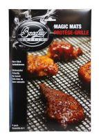 Magic Mats Bradley set 4ks- síťka na rošty