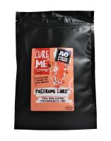 BBQ koření Pastrami Cure New York Deli Mix 300g   Angus&Oink