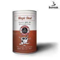 Koření mixture Magic Dust