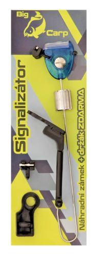 Signalizátor   Graffishing