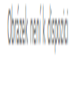 Protahovací struna 100 cm    Graffishing