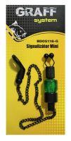 Signalizátor mini   Graffishing