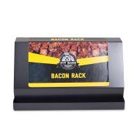 Rošt na slaninu  Pit Boss