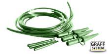 Bezpečnostní sestava Zesílená Maxi zelená   Graffishing