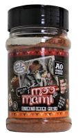 BBQ koření Moo Mami 200g   Angus&Oink